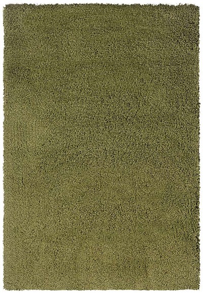 Loft 520G Green Area Rug by Oriental Weavers