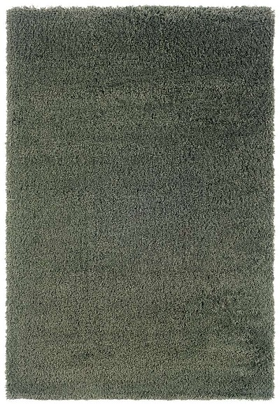 Loft 520L Blue Area Rug by Oriental Weavers