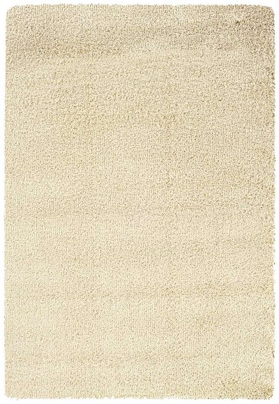Loft 520W Neutral Area Rug by Oriental Weavers