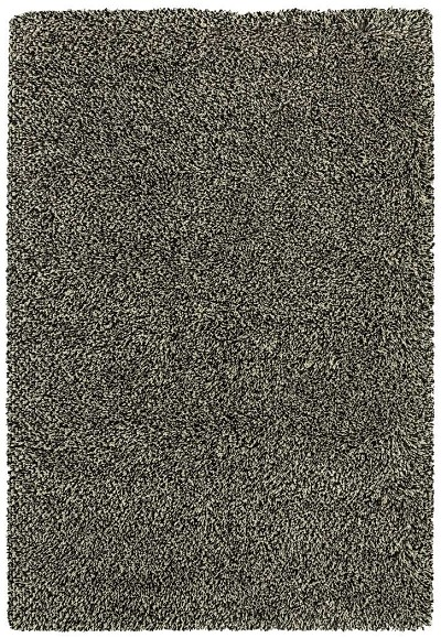Loft 520X Black/Lt.Neutral Area Rug by Oriental Weavers