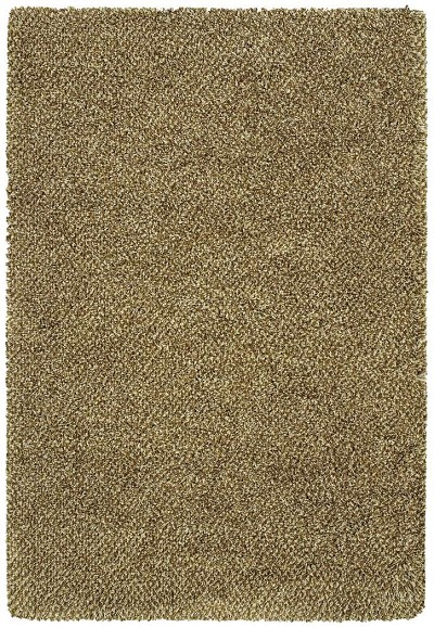 Loft 520Y Brown/Lt.Neutral Area Rug by Oriental Weavers