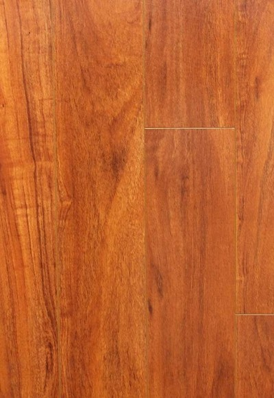Radiance Polo 855 Laminate Flooring By Shaw Carpetmart Com