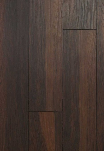 Grand Summit 988 Rich Hickory Laminate Flooring by Shaw