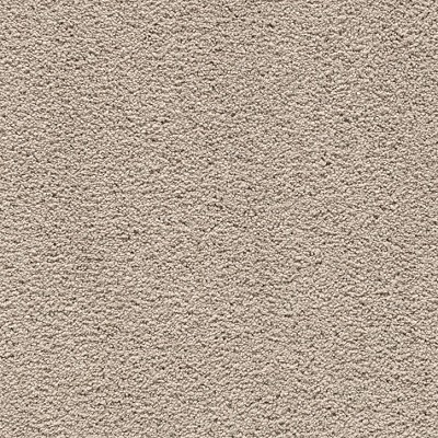 Limited Inventory - Mellow Haven Sequoia Dusk Sorona Silk Carpet