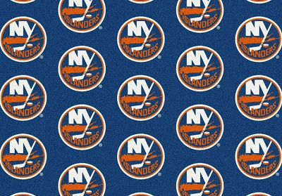 NHL Repeat C1912 New York Islanders
