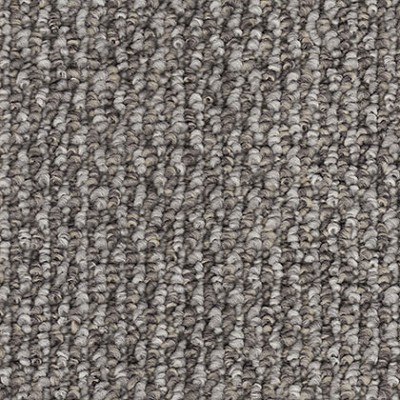 Starlight Marble Home Office Carpet Southwind