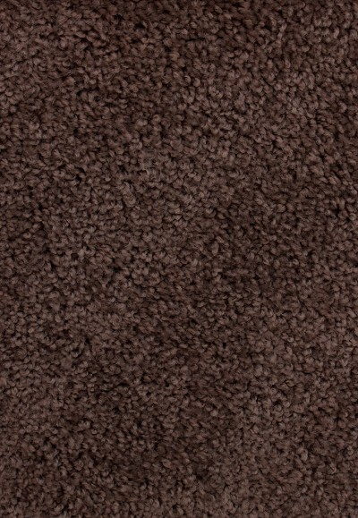 Thumbnail Asp File Assets Images Products Carpet Additions 102715 Avenger Coffeebean 1121681105 Jpg Ma 400 Maxy 0