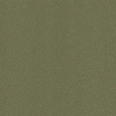 Contempo Olive Peel and Stick Carpet Tiles