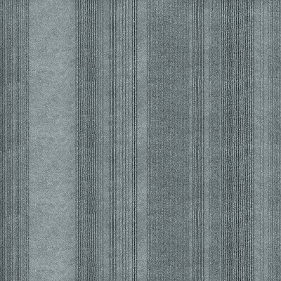 Couture Sky Grey Peel and Stick Carpet Tiles