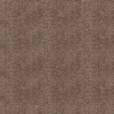 Distinction Chestnut Peel and Stick Carpet Tiles