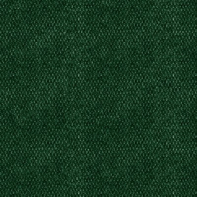 Hobnail Heather Green Peel and Stick Carpet Tiles