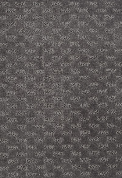 It List Artic Seal Designer Pattern Carpet