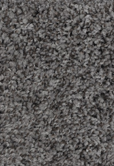 Limited Stock - Princess 12 Multi Tone Carpet