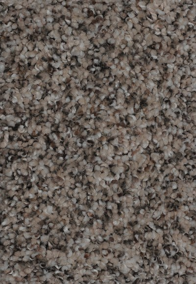 Karastan Pure Distinction - Seashell Carpet