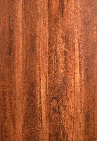 Mannington Adura Max Acacia Max011 Tigers Eye Luxury Vinyl