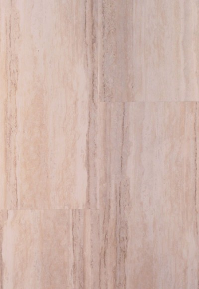 Mannington Adura Max Cascade Mar111 Sea Mist Luxury Vinyl