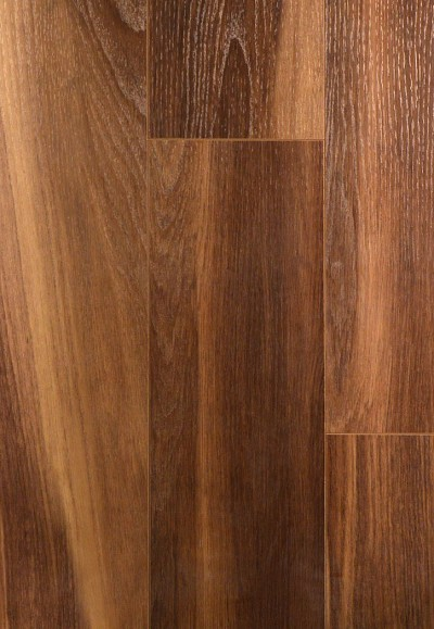 "Shaw 700 Series Cathedral 0866V 00798 Ravine Oak 9"" X 59"" Luxury Vinyl Plank"