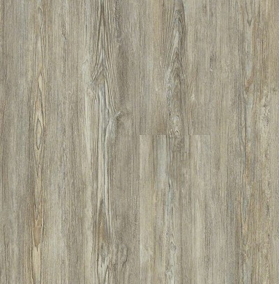 "Shaw Basilica Plus 2894V 05031 Legend Pine 7"" X 48"" Luxury Vinyl Plank"