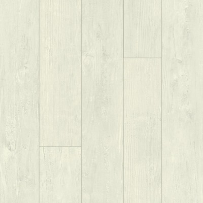 "Mohawk Pergo Extreme Wood Originals PT001-015 Desert Bone 7 1/4"" X 48"" Luxury Vinyl Plank"