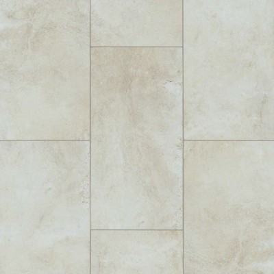 "Shaw Floorte Pro Urban Organics VE280 00281 Shale 12"" X 24"" Luxury Vinyl Tile"