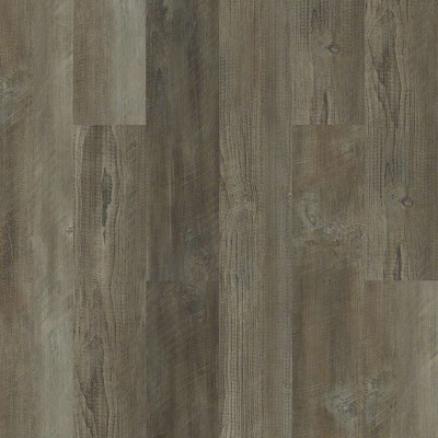 "Shaw Floorte Pro Cross-Sawn Pine 720C Plus 0865V 05006 Antique Pine 9"" X 59"" Luxury Vinyl Plank"