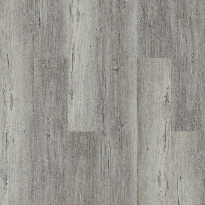 "Shaw Floorte Pro Heritage Oak 720C Plus 0867V 05004 Wye Oak 9"" X 59"" Luxury Vinyl Plank"