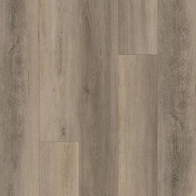 "Mohawk Pergo Extreme Wood Originals PT001-932 Tea Party 9"" X 60"" Luxury Vinyl Plank"
