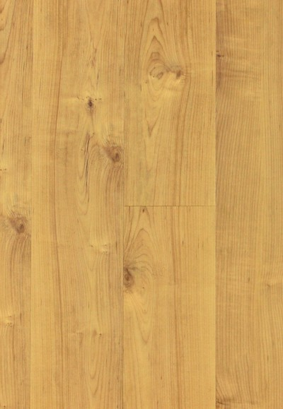 Coretec Plus 5 Quot Norwegian Maple 50lvp505 Luxury Vinyl Plank