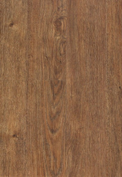 "COREtec Plus 5"" Northwoods Oak 50LVP205 Luxury Vinyl Plank"
