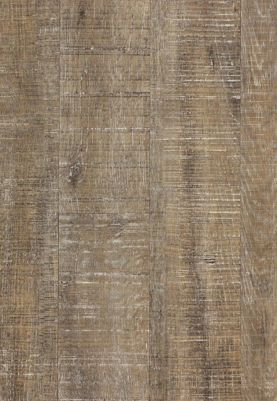 "COREtec Plus 5"" Boardwalk Oak 50LVP206 Luxury Vinyl Plank"