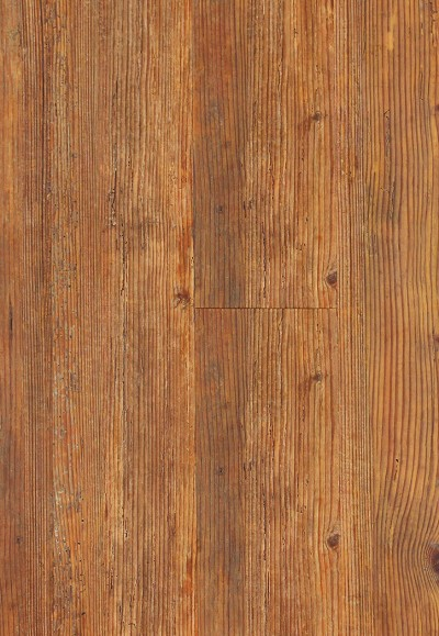 "COREtec Plus 5"" Carolina Pine 50LVP501 Luxury Vinyl Plank"