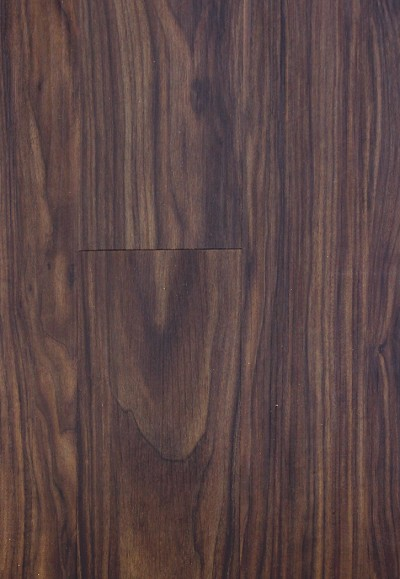 "COREtec Plus 5"" Black Walnut 50LVP503 Luxury Vinyl Plank"
