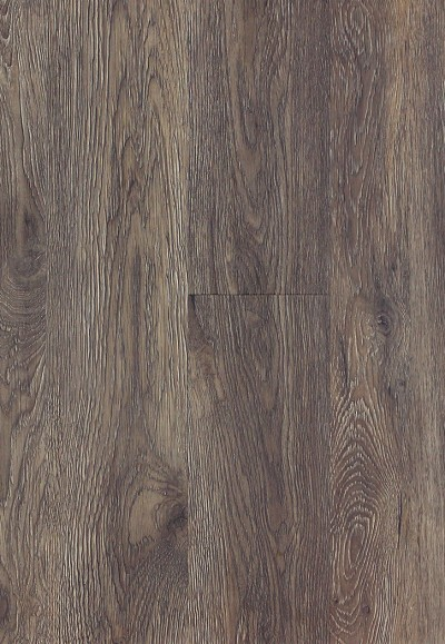 Coretec Plus 5 Quot Clear Lake Oak 50lvp504 Luxury Vinyl Plank