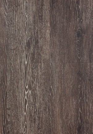 "COREtec Plus 7"" Hudson Valley Oak 50LVP708 Luxury Vinyl Plank"