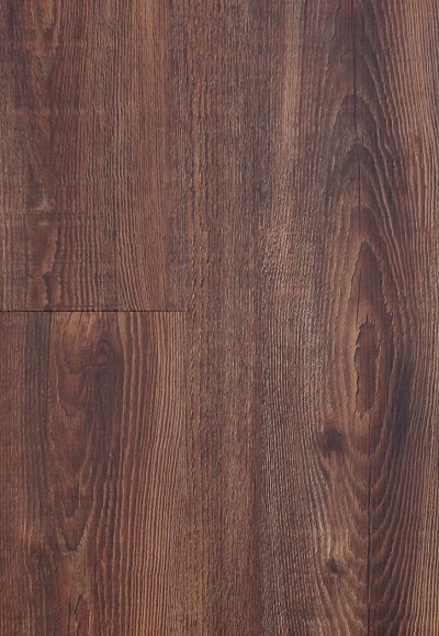 "COREtec Plus 7"" Olympic Pine 50LVP709 Luxury Vinyl Plank"
