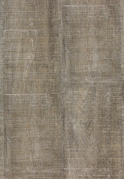 Coretec Plus 7 Quot Nantucket Oak 50lvp211 Luxury Vinyl Plank