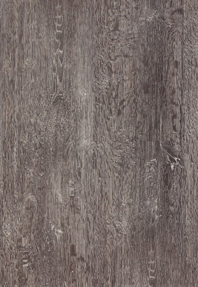 "COREtec Plus 7"" Georgetown Oak 50LVP701 Luxury Vinyl Plank"