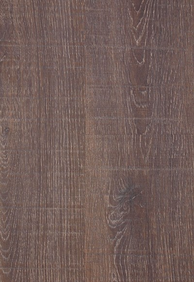 "COREtec Plus 7"" Margate Oak 50LVP702 Luxury Vinyl Plank"