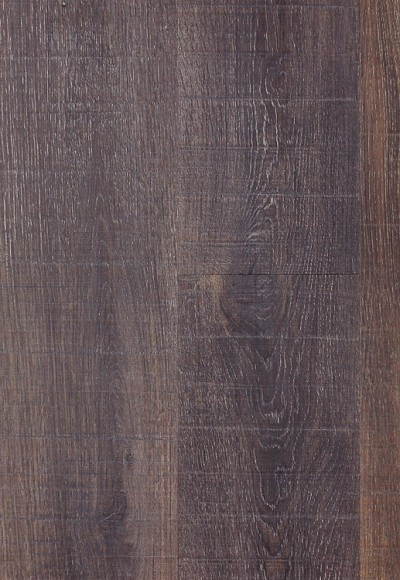 "COREtec Plus 7"" Saginaw Oak 50LVP704 Luxury Vinyl Plank"