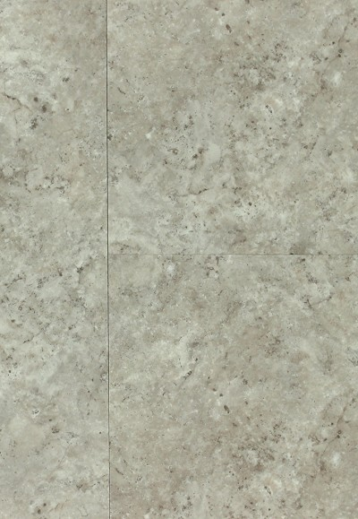 "COREtec Plus 12"" x 24"" Almafi Grey 50LVT102 Luxury Vinyl Tile"