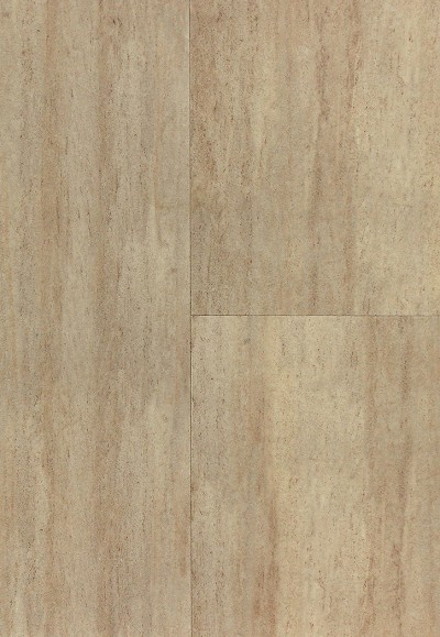Coretec Plus Ankara Travertine 50lvt104 Luxury Vinyl Tile