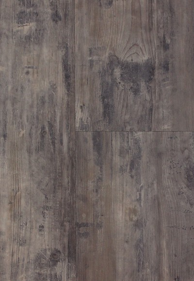 "COREtec Plus 18"" x 24"" Petrified Forest 50LVT1801 Luxury Vinyl Tile"