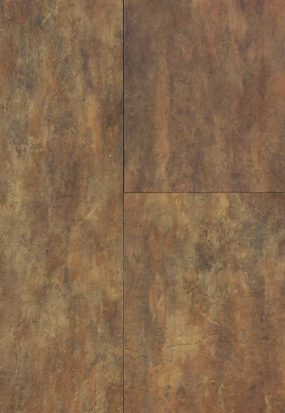 Coretec Plus 12 Quot X 24 Quot Aged Copper 50lvt108 Luxury Vinyl Tile