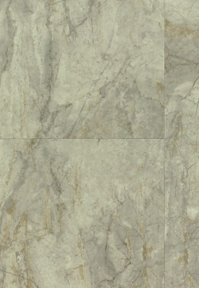 COREtec Plus 18 X 24 Antique Marble 50LVT1802 Luxury Vinyl Tile
