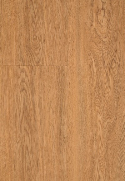 Coretec Plus 9 Quot X 72 Quot Highlands Oak 50lvp615 Luxury Vinyl Tile