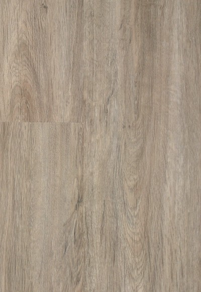 Coretec Plus 9 Quot X 72 Quot Whittier Oak 50lvp604 Luxury Vinyl Tile