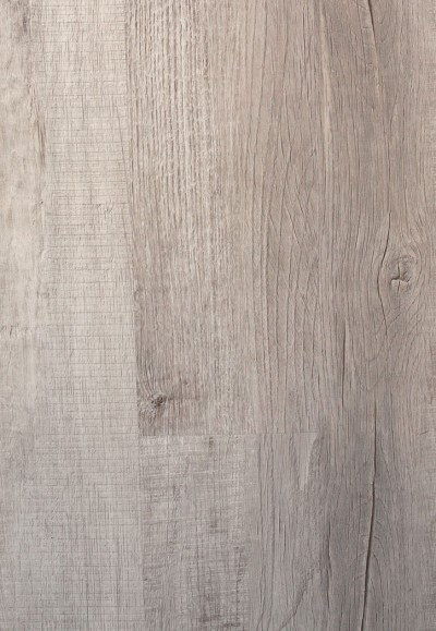 Us Floors Coretec Pro Plus Vv017 01001 Chesapeake Oak 7 Quot X
