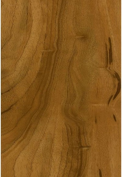 Armstrong LUXE Plank Best Exotic Fruitwood - Honey Spice Luxury Vinyl Tile