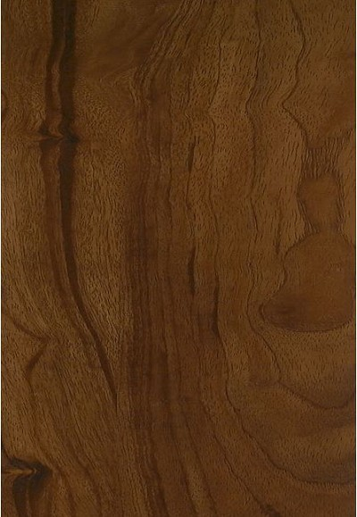 Armstrong Luxe Plank Best Exotic Fruitwood Espresso Luxury