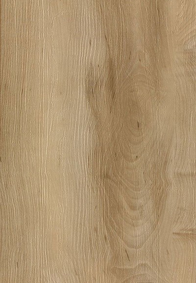 Armstrong LUXE Plank Better Peruvian Walnut - Tropical Coast Luxury Vinyl Tile